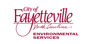Fayetteville Environmental Services logo