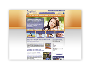 Highland_OBGYN_website